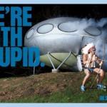 diesel-be-stupid-014