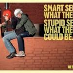 diesel-be-stupid-022