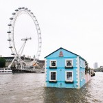 airbnb@thames-river-london-two